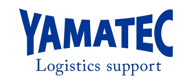 物流事業 | 有限会社ヤマテック 配送・保管・発送、物流をトータルサポートいたします。Logistics will total support.